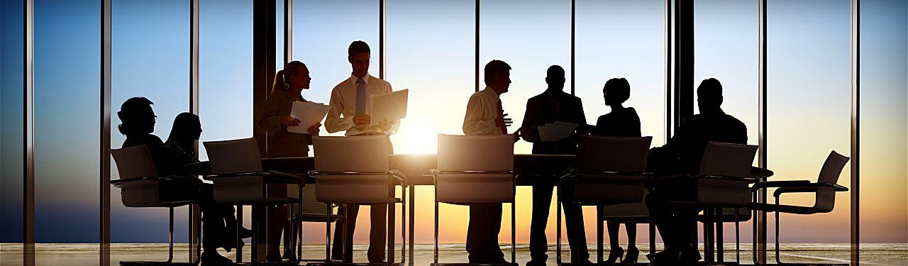 business-legal-services-website-header