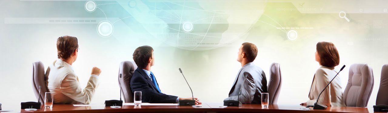 business-people-training-website-header