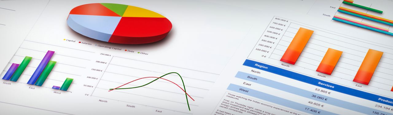 business-sales-graphs-and-charts-web-header