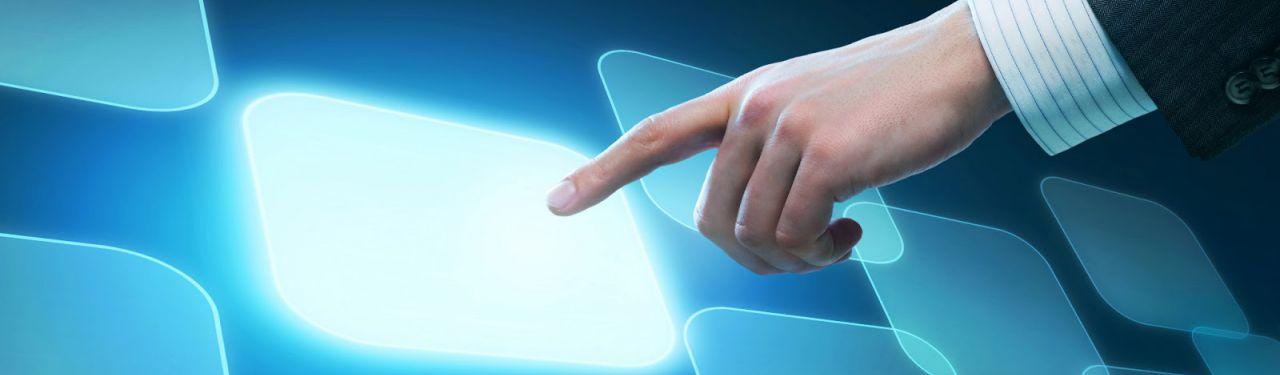 computer-choice-concept-technology-web-header