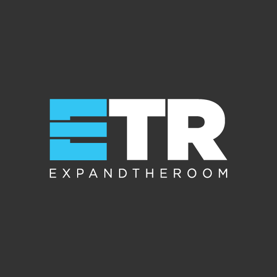 Expand The Room Logo