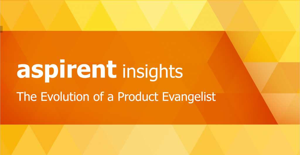 insights-product-evangelist
