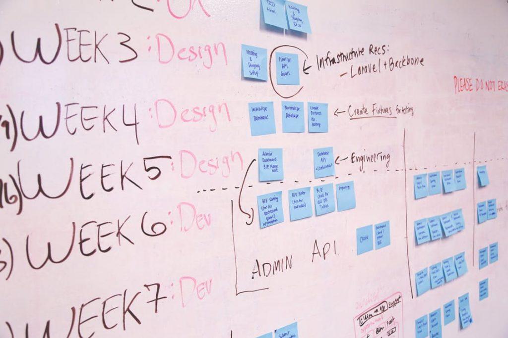 whiteboard_schedule