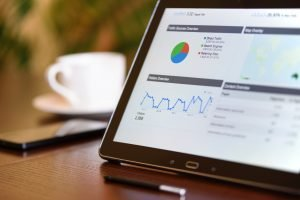 How to Choose the Proper Analytics Tools for an Enterprise