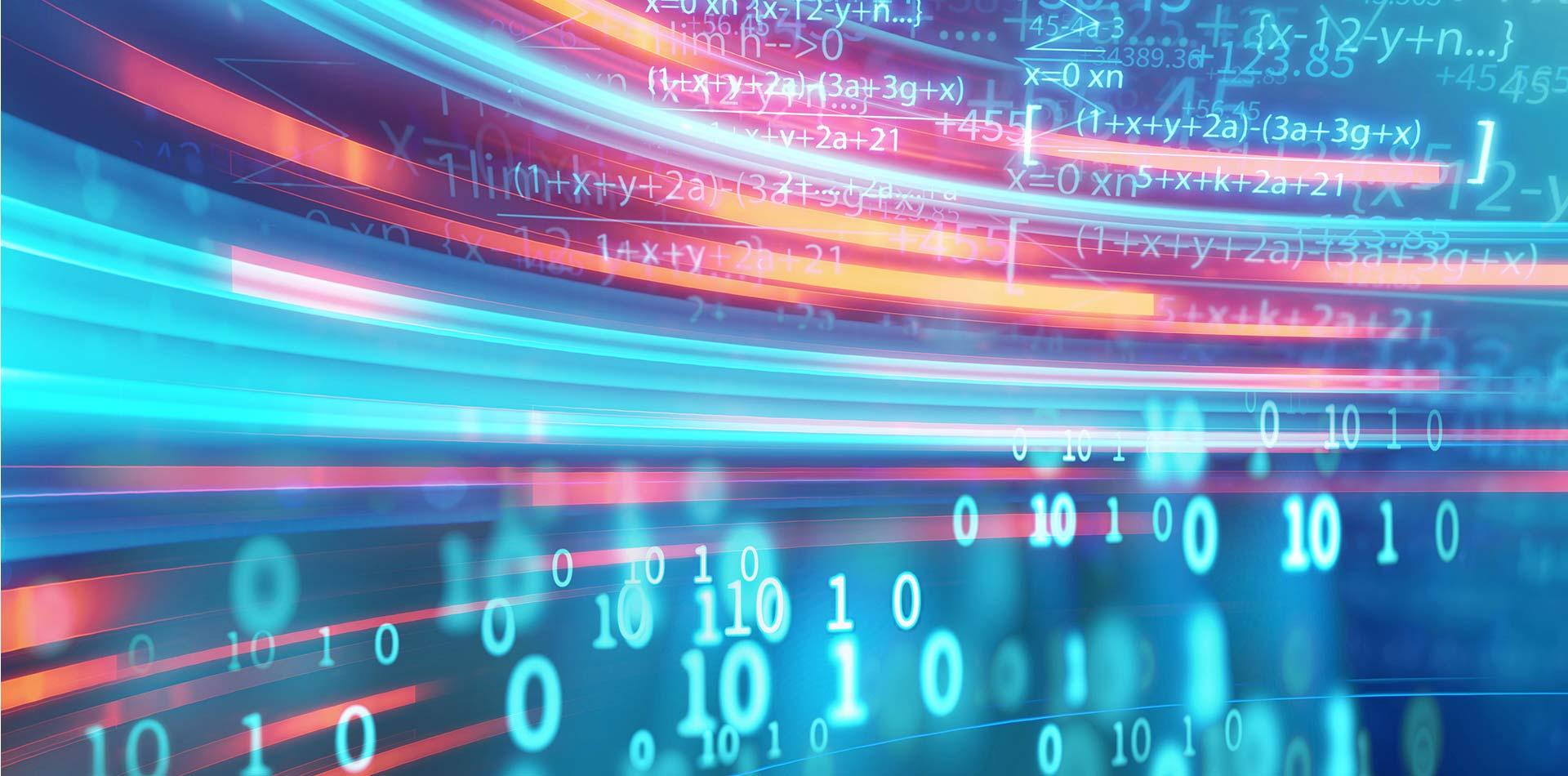 Analytics - Monetizing Data Services