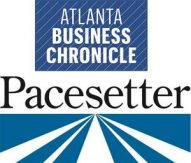 abc pacesetter