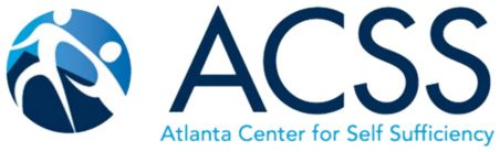 Atlanta Center for Self-Sufficiency