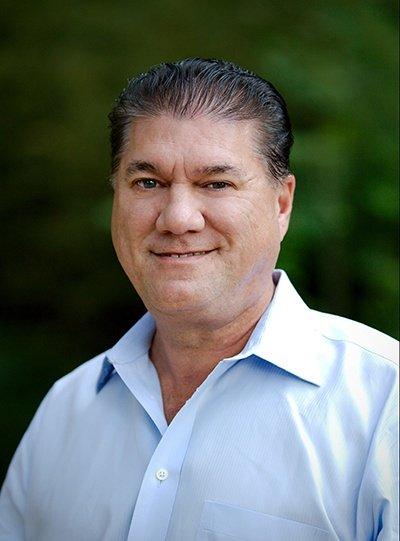 Charlie Perez
