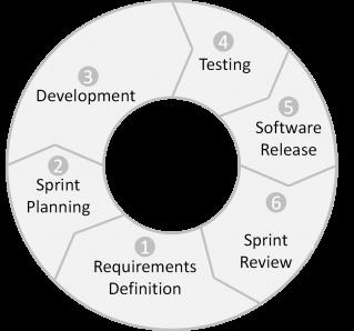 agile project techniques